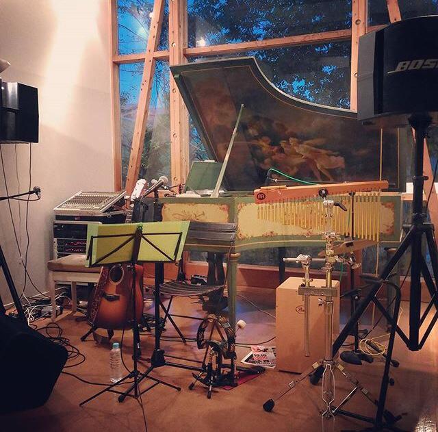 パンプキンスタジオ